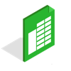 Pivot Analytics - IW Technologies LLC