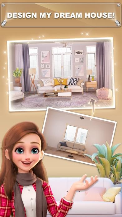 My Home - Design Dreams for Windows