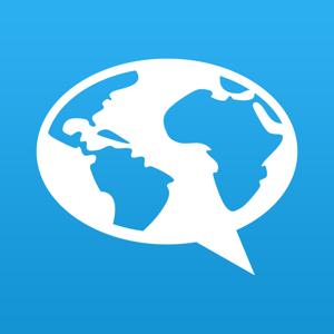 FluentU - Learn languages ios app