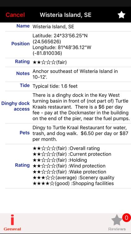 Gulf of Lion Nautical Charts
