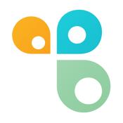 Cozi Family Organizer app review