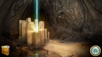 隠された世界 screenshot1