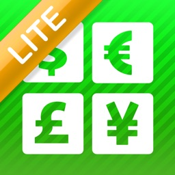 Mila's Currency Converter & Money Calculator