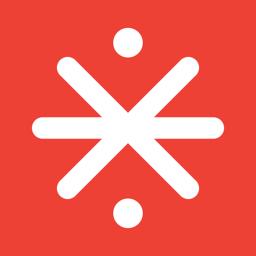 Ícone do app Sumhold