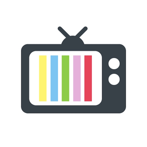 TV Player - Watch Online Video iOS App