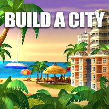 城市岛屿4:模拟生命大亨 City Island 4 Sim