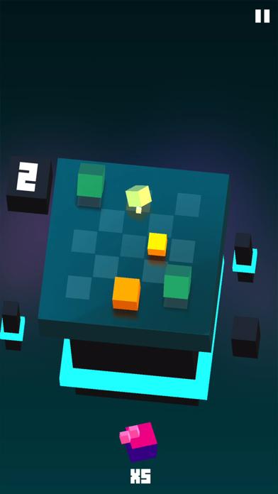 Box Boss! screenshot 3