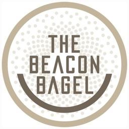 The Beacon Bagel