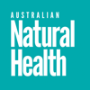 Australian Natural Health