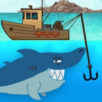 Codes for Boat Fishing Hack