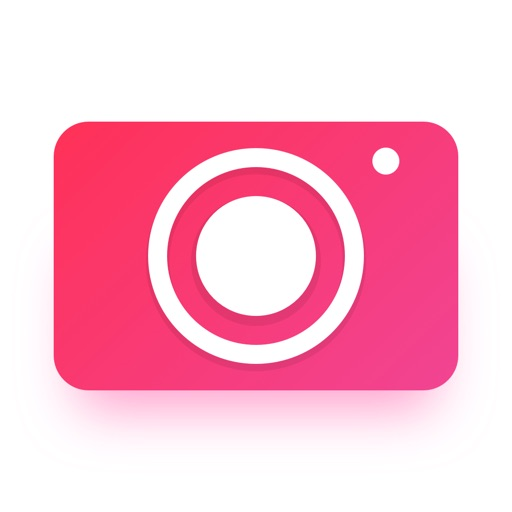 Swaying-3D Video & Photo Chat app logo