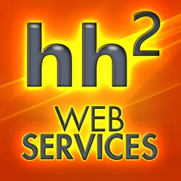 hh2 Info Kit