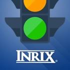 INRIX Traffic icon