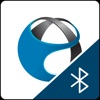 Signer BlueTooth Token iphone and android app