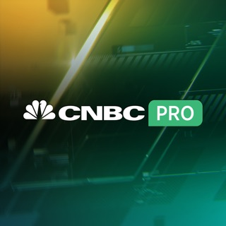CNBC: Stock Market & Business on the App Store
