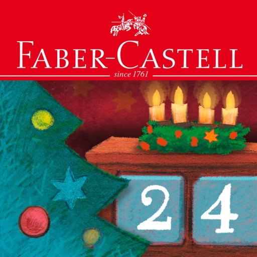 Advent Castle