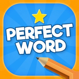 Perfect Word - Learn English