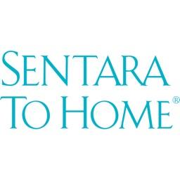 Sentara To Home