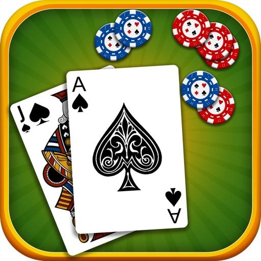 Balotelli roulette fail