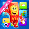 Phone for Play: Full Version