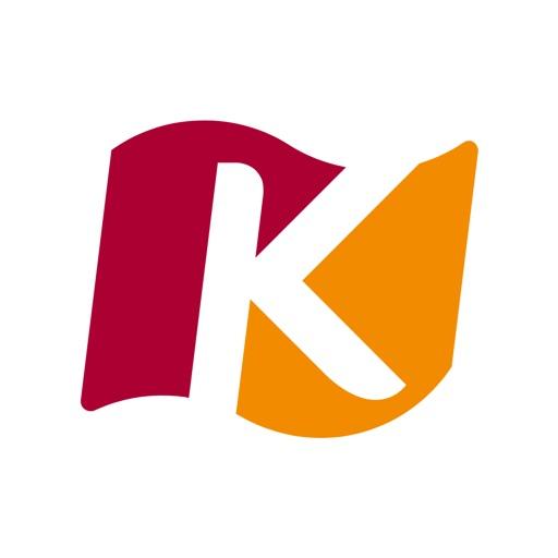 KidZar