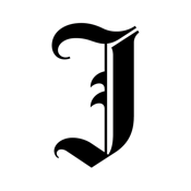 Providence Journal Eedition app review