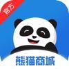 熊猫商城-享受优品便利时代