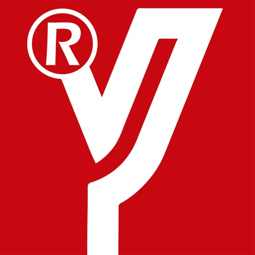 YallaBrand free software for iPhone and iPad