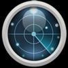 iPing - Packet Generator - iPhoneアプリ