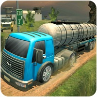 Codes for Oil Transporter Truck Driver Hack