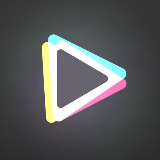 Baixar Música fm sem limites: #Music para iOS