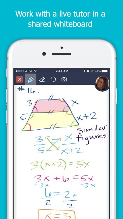 Math Tutoring and Homework Help by MathElf