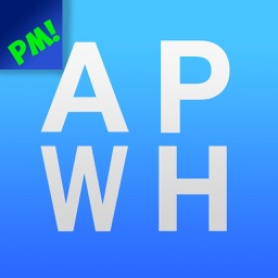 Prep Me! - AP World History