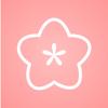 お花好きが集まる写真共有アプリ-FLOWERY