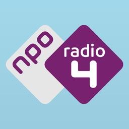 NPO Radio 4 – Klassieke muziek