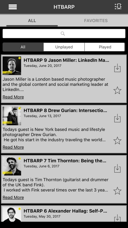 HTBARP with Matthias Hombauer screenshot-2