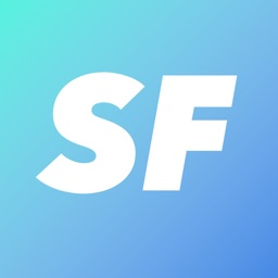 Shopfast - Product Recommender
