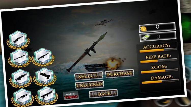 US Deadly Crime Mafia Attack screenshot-3