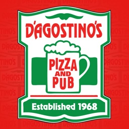 D'Agostino's
