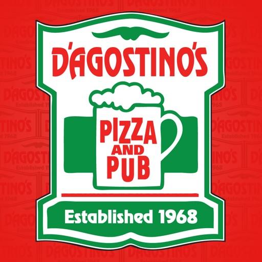 D'Agostino's