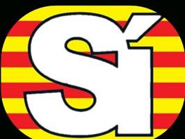 Catalan Si Moji