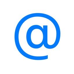 Links for Twitter