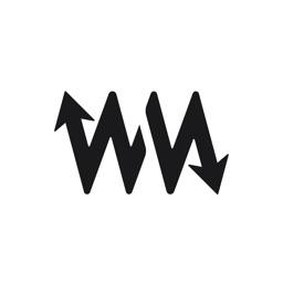 Wear Map: 東京ファッションナビゲーションアプリ