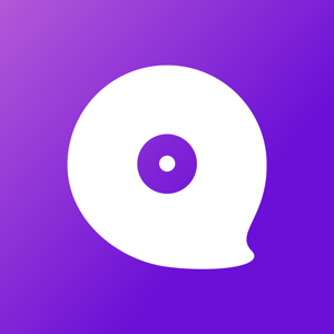Quidd: Stickers, GIFs & Cards Entertainment app