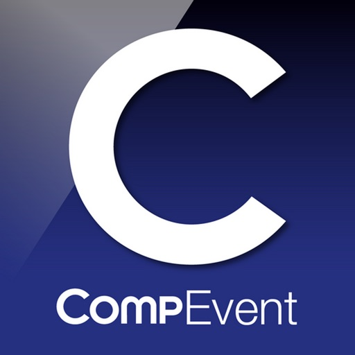 CompEvent icon