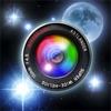 星撮りカメラさん