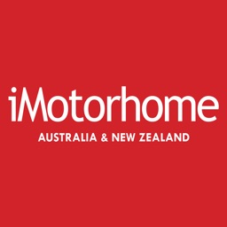 iMotorhome Magazine Aus and NZ