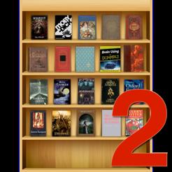 BookShelf 2 On The Mac App Store