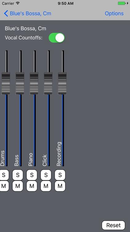 Erskine Jazz Essentials Vol. 2 screenshot-3