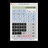 Scientific Calculator 3 - Manal Abuelazaem